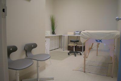 Massage Office Image 2