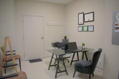 Office Image 1